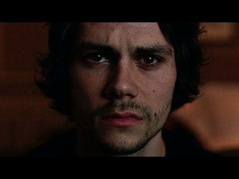 'American Assassin' Official Teaser Trailer (2017) | Dylan O'Brien