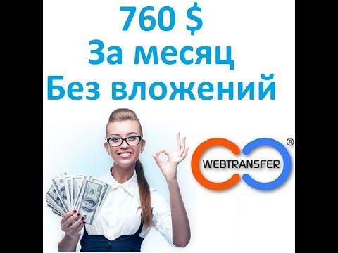 Инвест-Менеджмент Групп: отправка онлайн заявки на кредит