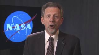 NASA Officially Cautious About 'Planet Nine' | Video