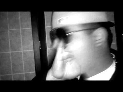 Tha FOAM - Then N' Now [Offical Video]