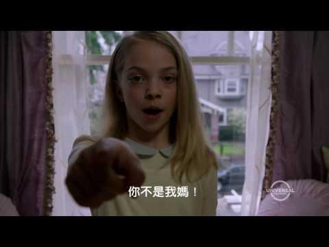 CH429 環球影劇 格林最終季