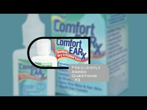 Best Reviewed Swimmers Ear Drops