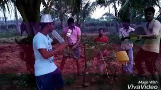 Dj..Angul+(Sansamara) Song+Auto-Bala-Bhato
