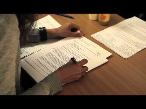 PA Courses and Secretary Training Courses - www.souterstraining.com