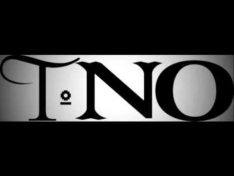 T-NO Ooo Yeah feat. DK aka Wayne Watts (new 2012 hit single)