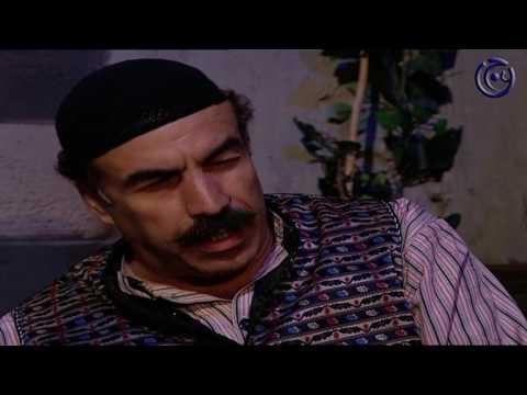 مسلسل باب الحارة الجزء الاول الحلقة 13 الثالثة عشر    Bab Al Harra Season 1 HD