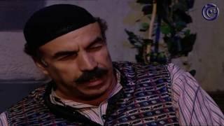 مسلسل باب الحارة الجزء الاول الحلقة 13 الثالثة عشر  | Bab Al Harra Season 1 HD