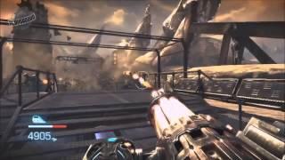 ТОП-10: Самые запоминающиеся погони в играх