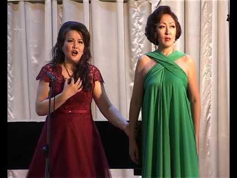 торжественные поздравления маргарита мартынова фото опера якутия когда нас будут