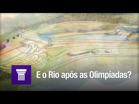 e-o-rio-após-as-olimpíadas?-|-cidade-olímpica