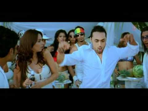Jaane Kya Jaane Mann- Man Bawre (Full Song) Film - Pyaar Ke Side Effects