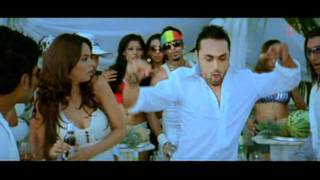 Jaane Kya Jaane Mann- Man Bawre (Full Song) Film - Pyaar Ke Side Effects