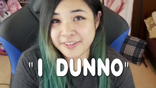 My Most Awkward Encounters While I Was In Japan