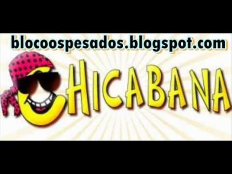 mara chicabana