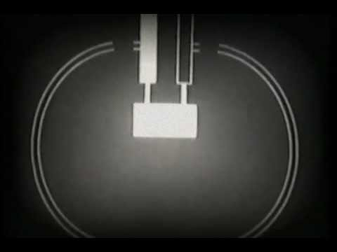 ELETTROTECNICA introduzione all'elettrotecnica