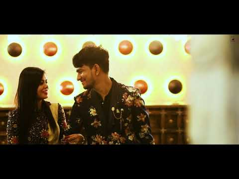 pre wedding song MOHIT+SWEETY by suraj photo goods