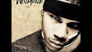 Dilemma - Nelly Ft. Kelly Rowland
