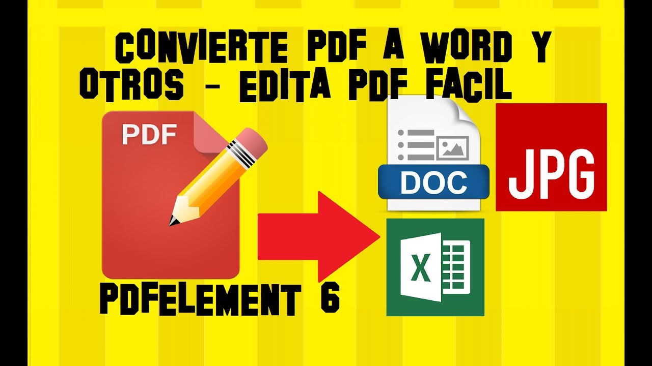 ABBYY PDF to Word & Other Editable Formats | Learning Center