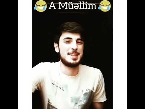 A muellim   ♡♡