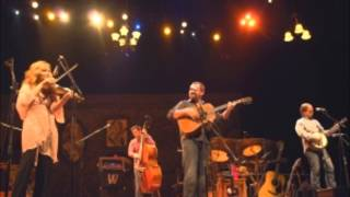 "Alison Krauss and Union Station ""Lose Again"""
