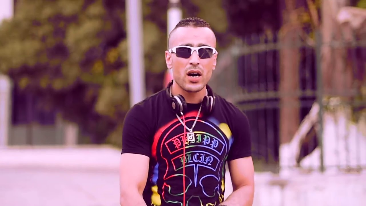 kachaoua allon boy loco braki official clip vidéo 2017 best boss