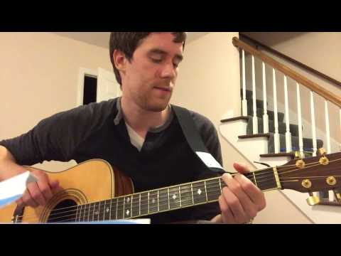 Sufjan Stevens - Decatur, Or, Round of Applause for Your Step-Mother!! (Cover) mp3