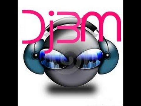DJ BONGMAC' 4 (DEEP HOUSE MIX)