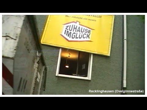 Rtl2 Zuhause Im Glück Heute