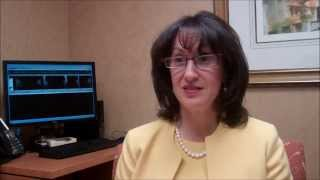 Understanding Preventive Mastectomies -- Penn State Hershey Breast Center