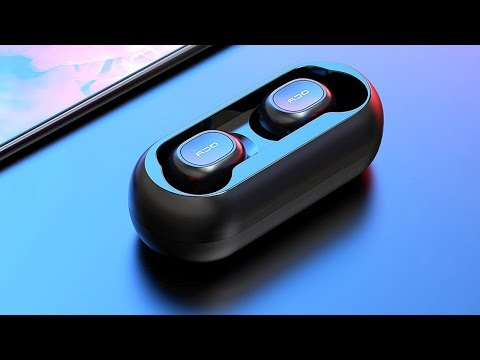 5-best-budget-true-wireless-earbuds-so-far-!!-2019
