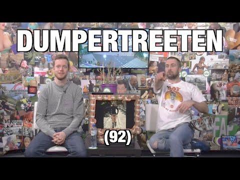 DUMPERTREETEN (92)