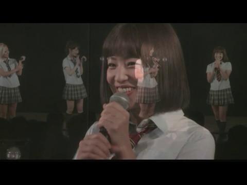 Haruka Nakagawa - Ano Koro No Sneakers (Sneakers Waktu Itu) off vocal