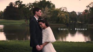 Cheryl & Benjamin - Wedding Movie