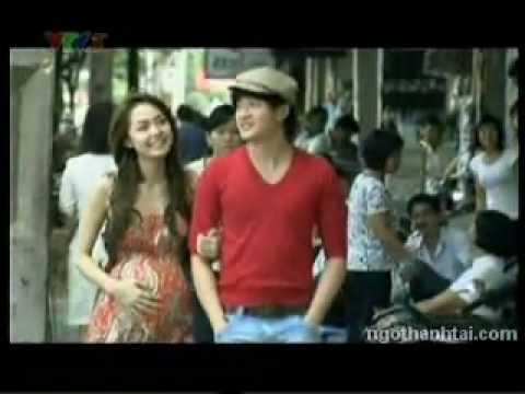 tamnhin360.com Ngoi nha hanh phuc Viet Nam tap 26 1