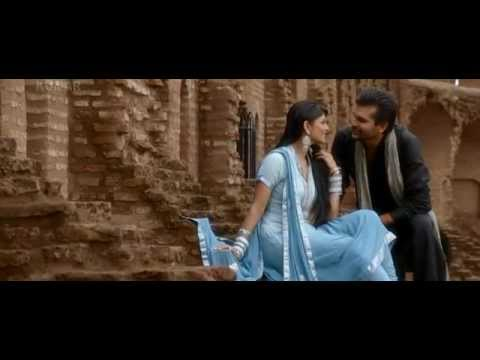 Hindi And Urdu Songs Free Download Borrow and Streaming Internet Archive