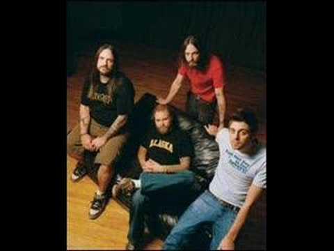 36 Crazyfists - Sworn