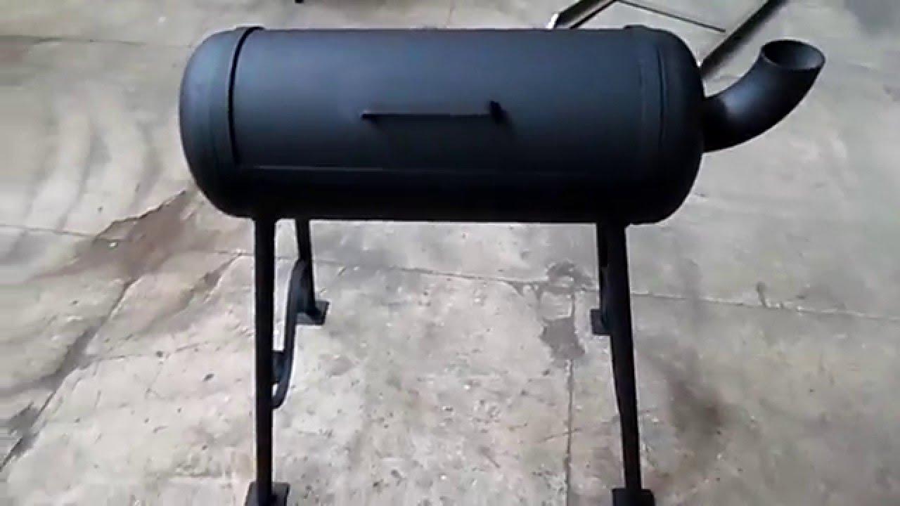 Мангали барбекю с газового балона blaze leeds очаг электрокамины