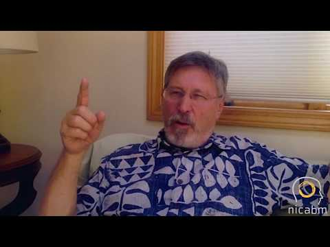 3 Factors That Can Protect People From PTSD With Bessel Van Der Kolk, MD