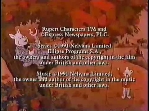 Nick Jr. Commercial Break February 26, 1998