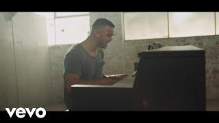 Guy Sebastian - Bloodstone (Official Video)