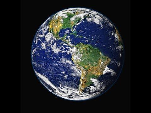 Jim Merkel on Radical Simplicity Lowering your ecological footprint