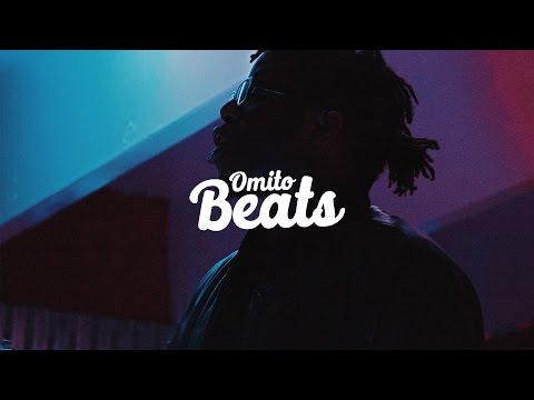 Nights In Toronto 🙏 Drake Type Beat (Prod. Omito)