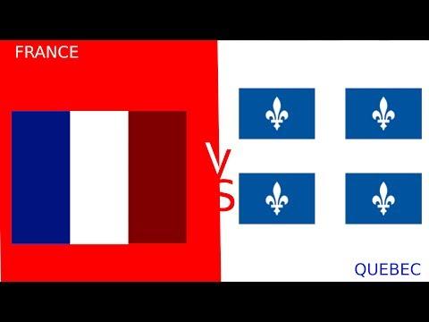 Generique des Grabujband/Grojband  - QC VS FR