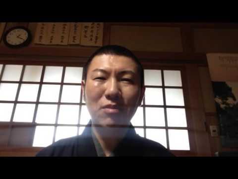 神戸 心霊スポット お祓い・除霊について