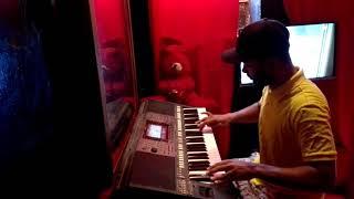 موسيقى فنانيس  فواصل اعلان قناة  mbc في رمضان ٠٩١١١٣٣٤٤٩