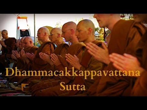 Dhammacakkappavattana sutta pali pdf to jpg