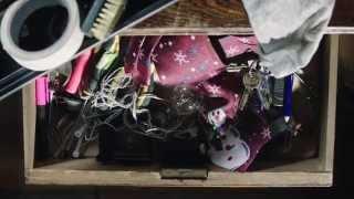 Hackett Christmas: Ties #GiftTastefully