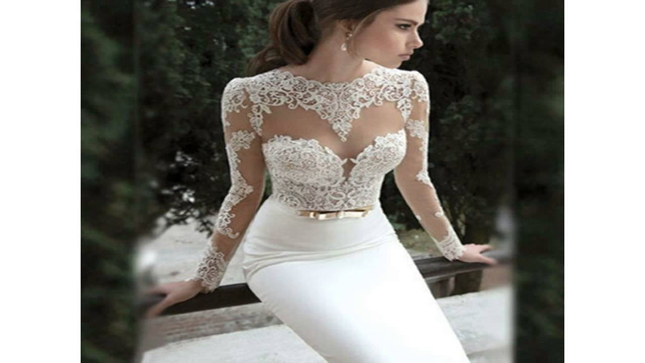 Where to sell wedding dress for free, Sell a wedding dress or buy ...
