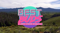 Best Buds – Episode 1 – Exploring Colorado's Aspen Canyon Ranch Cannabis Resort
