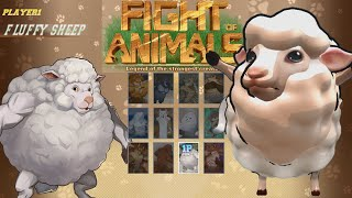 Nintendo Switch Fight of Anima…